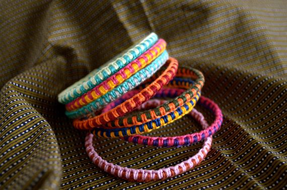 17-Colorful-Bracelets