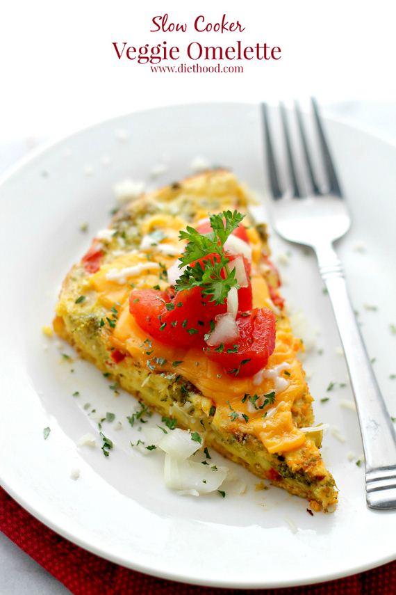 17-Crockpot-Breakfasts