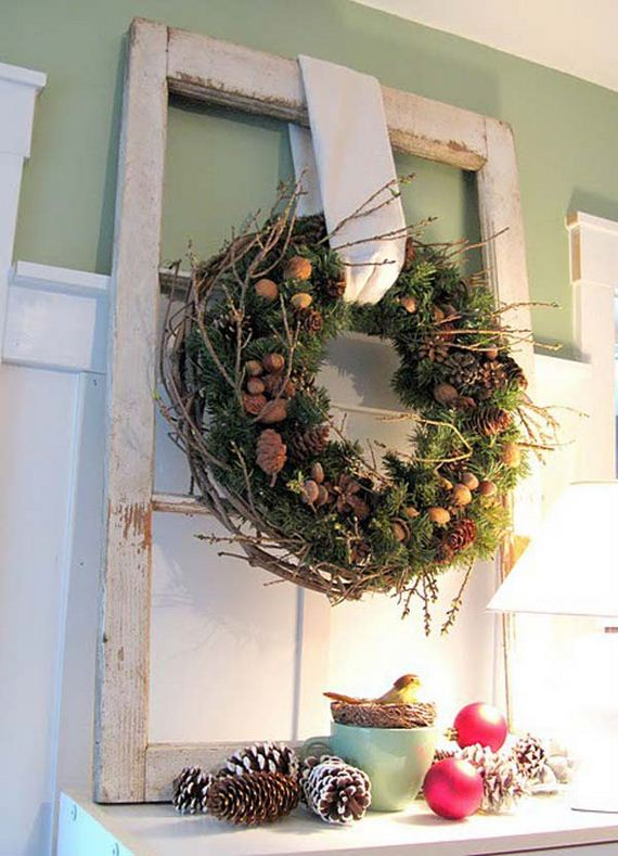17-Decorate-Home-Recycled