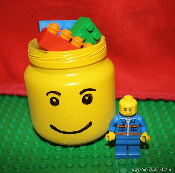 17-Lego-Trays