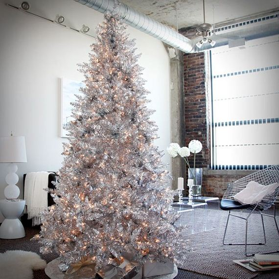 17-Non-Traditional-Christmas