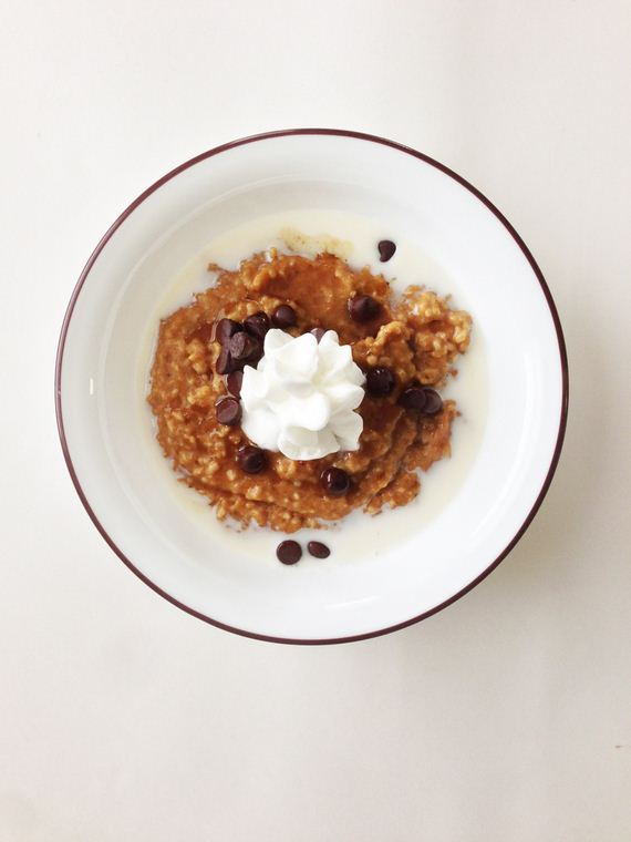 17-Oatmeal-Recipes