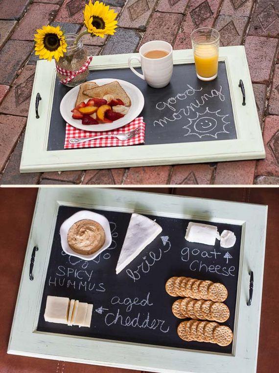 17-chalkboard-on-kitchen