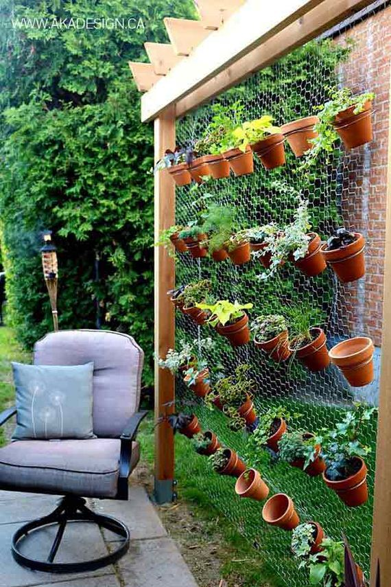 17-clay-pot-garden-projects-woohome