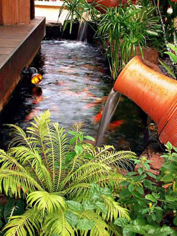 17-outdoor-fish-tank-pond-woohome