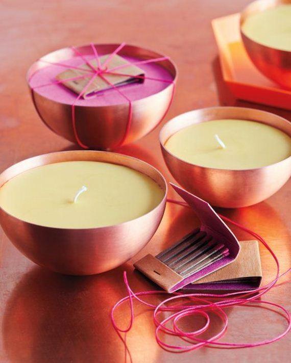 18-Candles-Decor