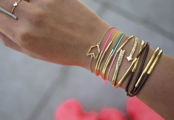 18-Colorful-Bracelets