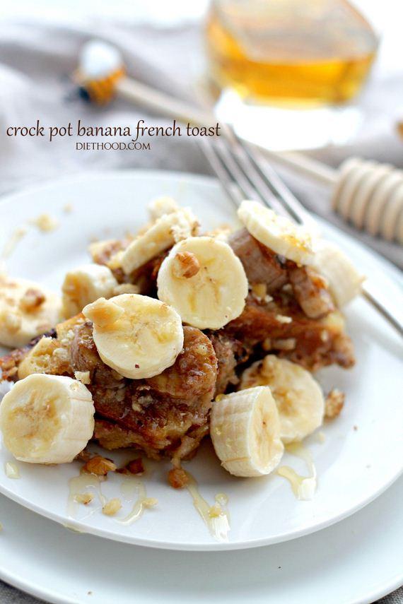 18-Crockpot-Breakfasts