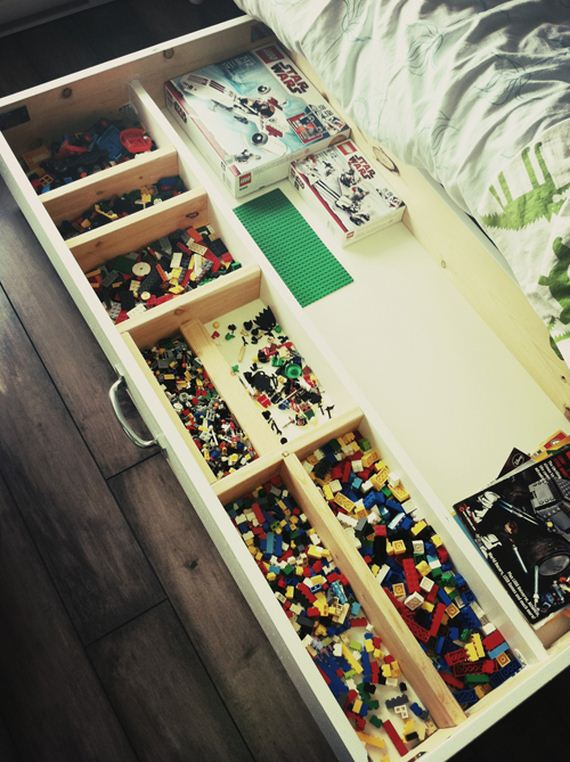 18-Lego-Trays