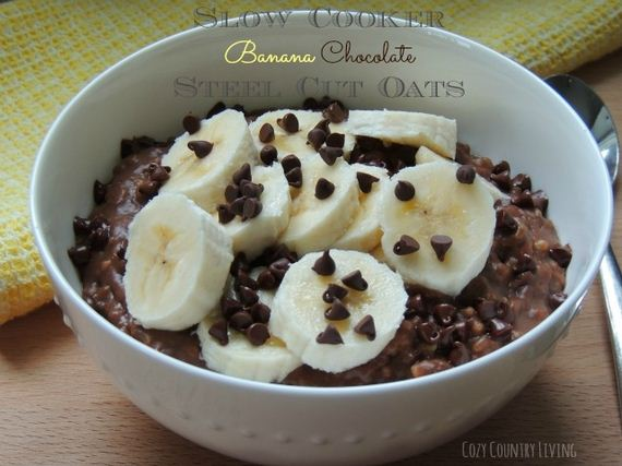 18-Oatmeal-Recipes