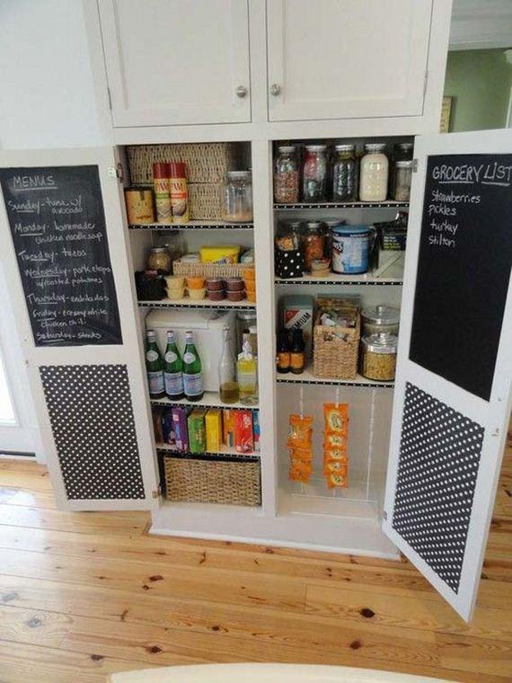 18-chalkboard-on-kitchen
