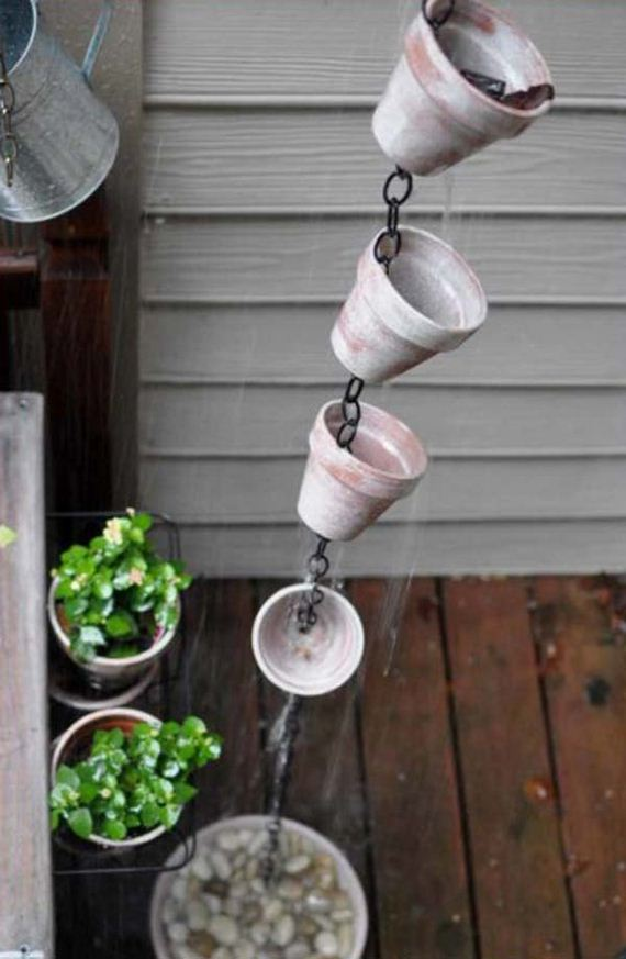 18-clay-pot-garden-projects-woohome