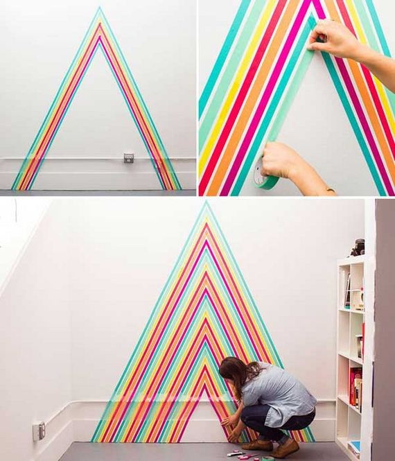 18-diy-wall-decor-woohome