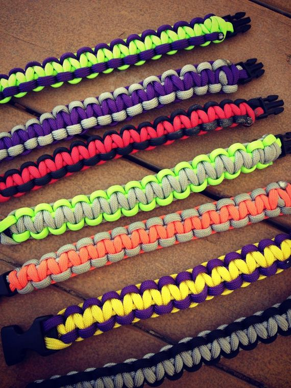 19-Colorful-Bracelets
