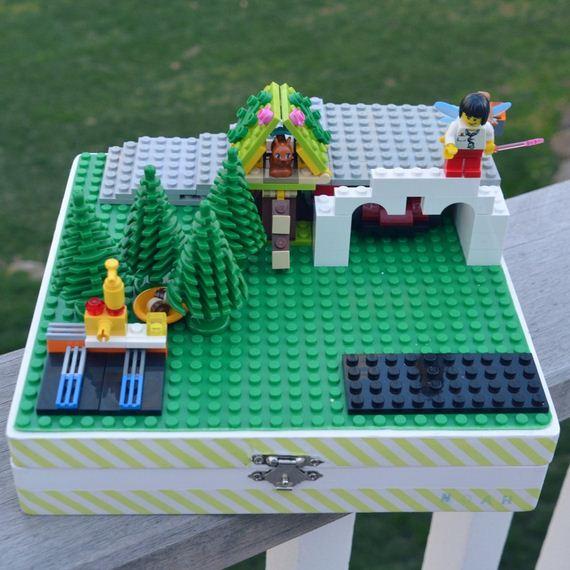 19-Lego-Trays