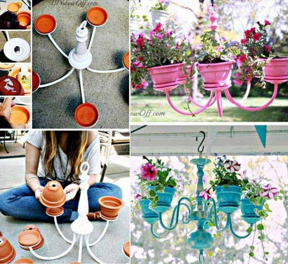 19-clay-pot-garden-projects-woohome