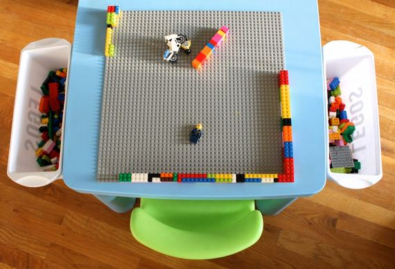 20-Lego-Trays