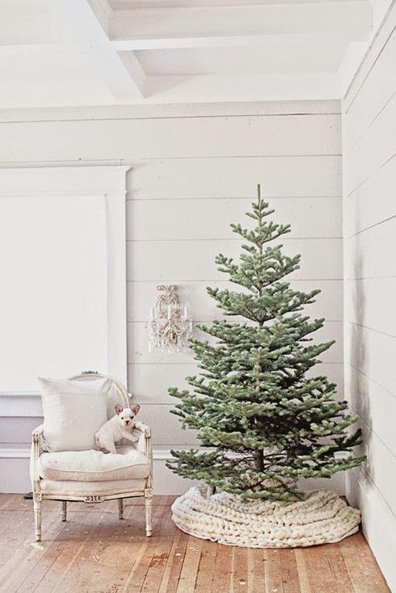 20-Non-Traditional-Christmas