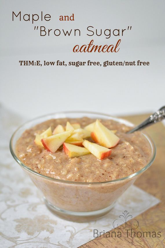 20-Oatmeal-Recipes
