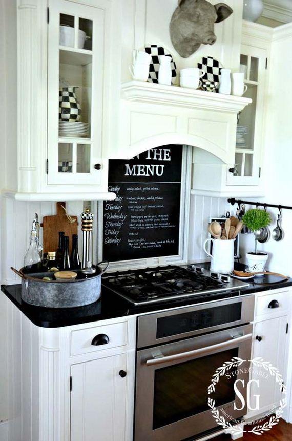 20-chalkboard-on-kitchen