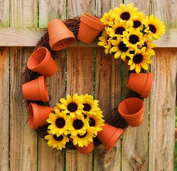 20-clay-pot-garden-projects-woohome