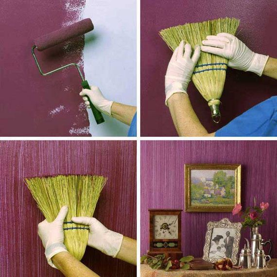 20-diy-wall-decor-woohome