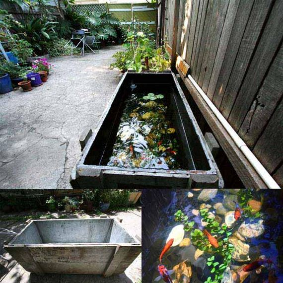 20-outdoor-fish-tank-pond-woohome