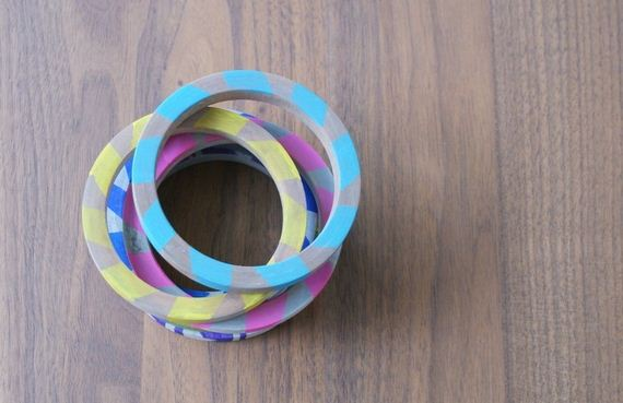 21-Colorful-Bracelets