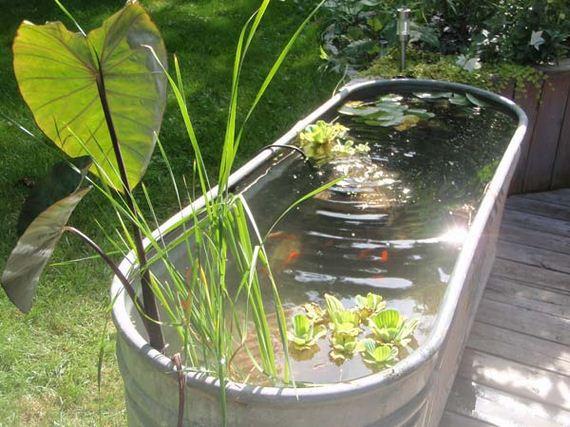 21-Galvanized-Tub-Buckets