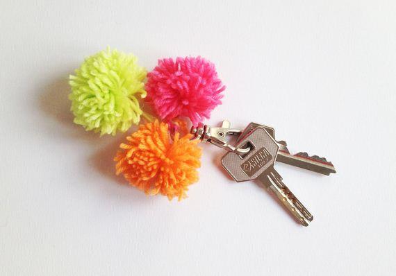 21-Keychains-You