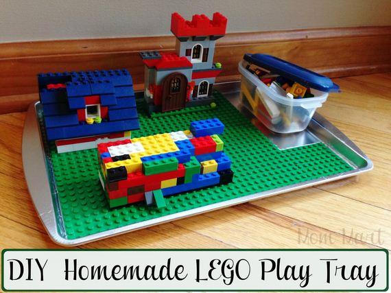 21-Lego-Trays