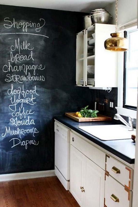 21-chalkboard-on-kitchen