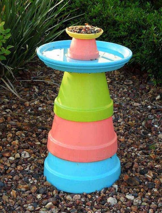 21-clay-pot-garden-projects-woohome