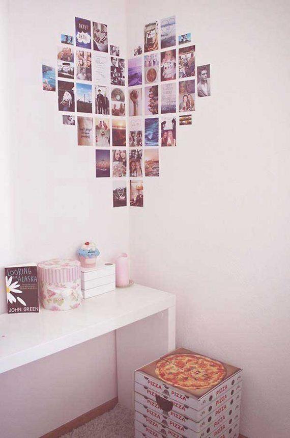 21-diy-wall-decor-woohome
