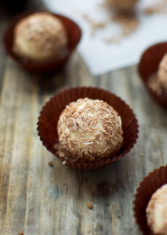 22-Candy-Truffle
