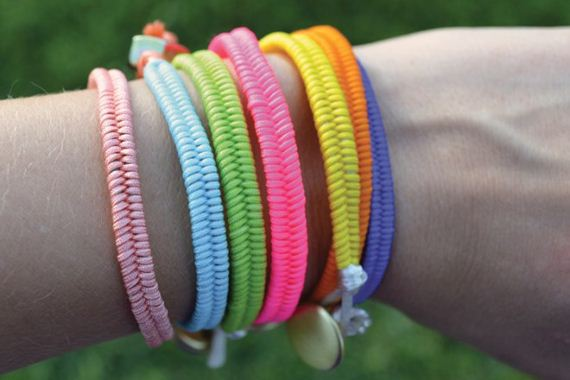 22-Colorful-Bracelets