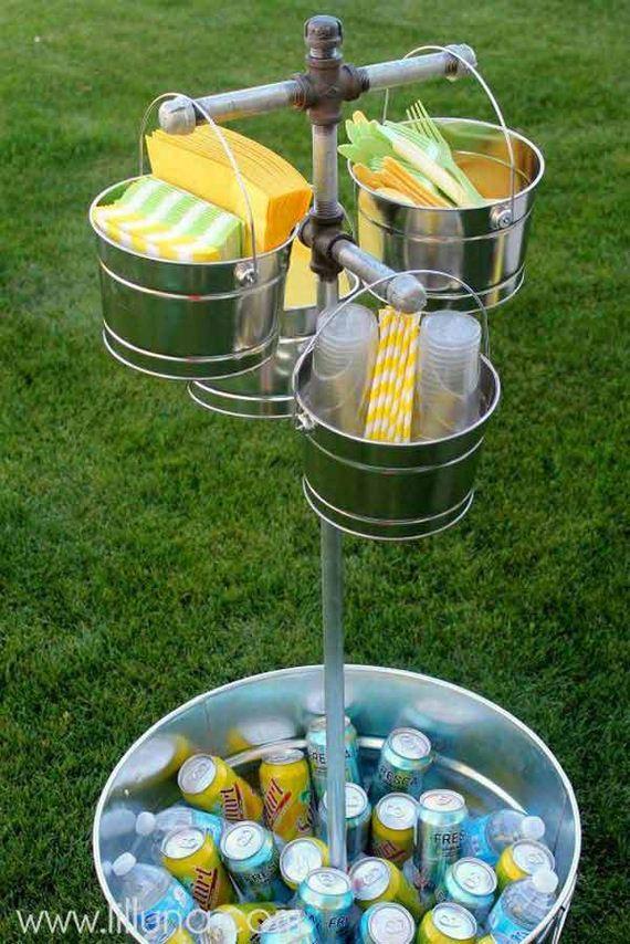 22-Galvanized-Tub-Buckets