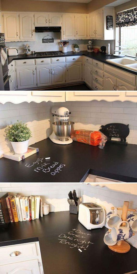22-chalkboard-on-kitchen