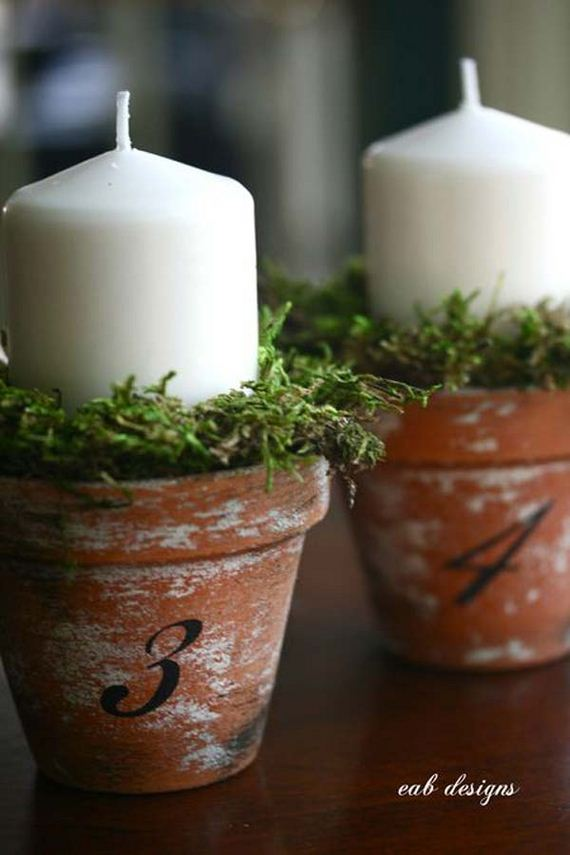 22-clay-pot-garden-projects-woohome