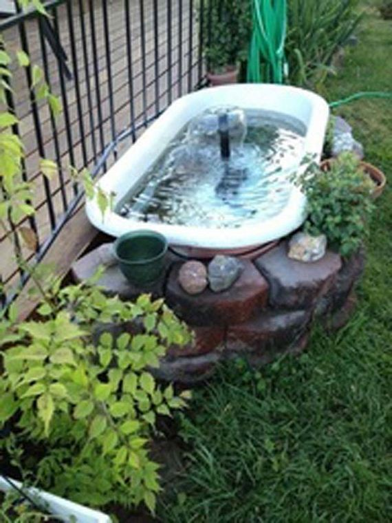 22-outdoor-fish-tank-pond-woohome