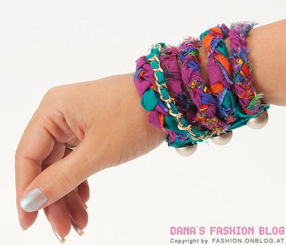 23-Colorful-Bracelets