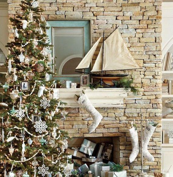 23-Non-Traditional-Christmas