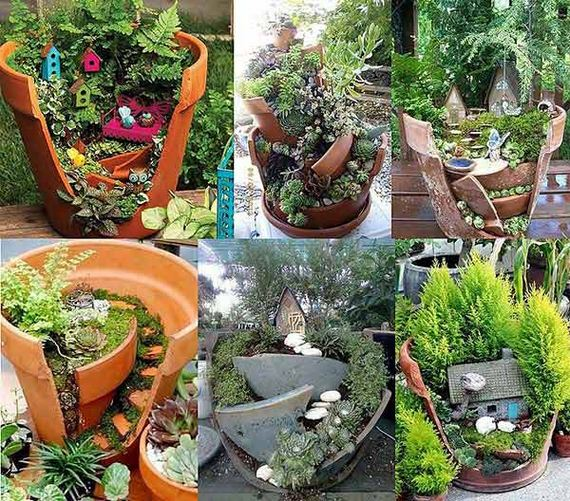 23-clay-pot-garden-projects-woohome