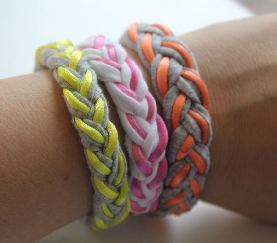 24-Colorful-Bracelets