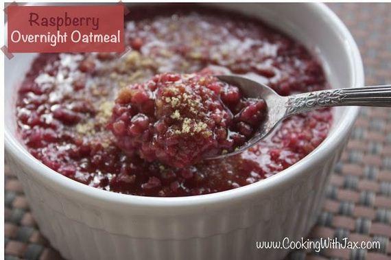 24-Oatmeal-Recipes
