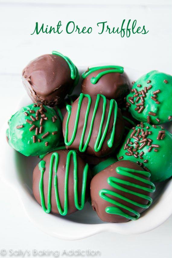 25-Candy-Truffle