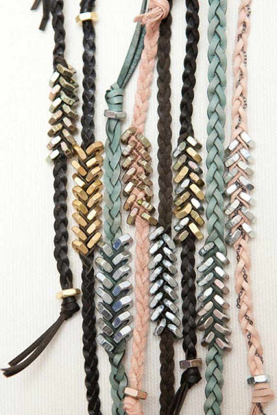 25-Colorful-Bracelets