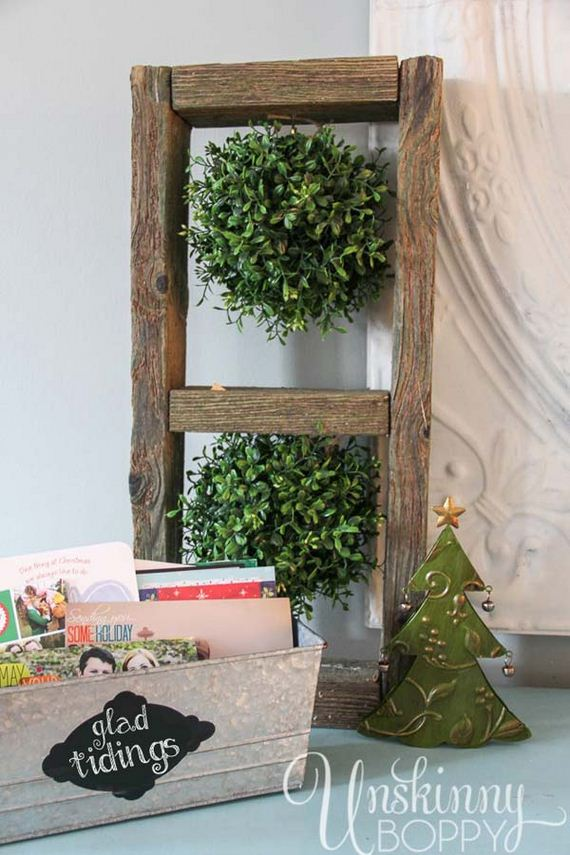 25-Decorate-Home-Recycled