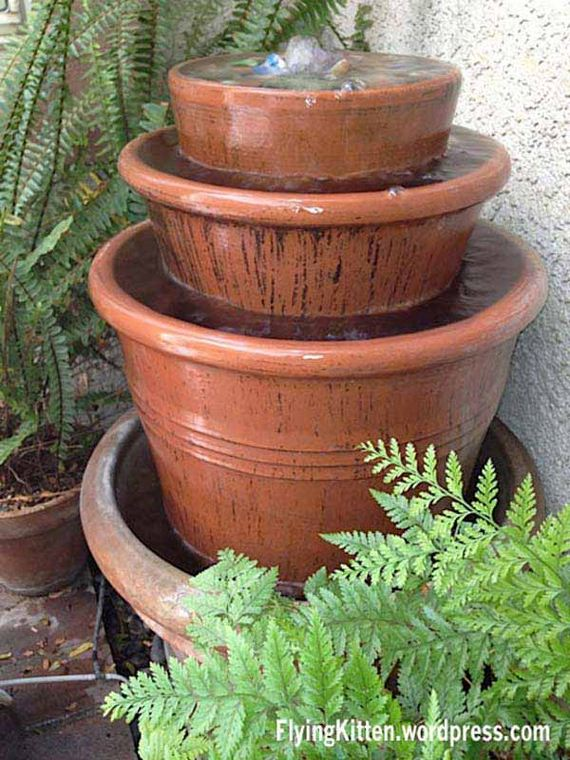 25-clay-pot-garden-projects-woohome