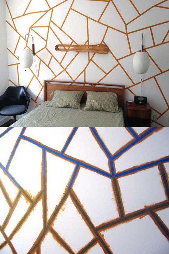 25-diy-wall-decor-woohome